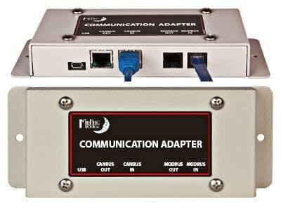 MidNite Solar Sunny Island Communication Adapter MNSICOMM