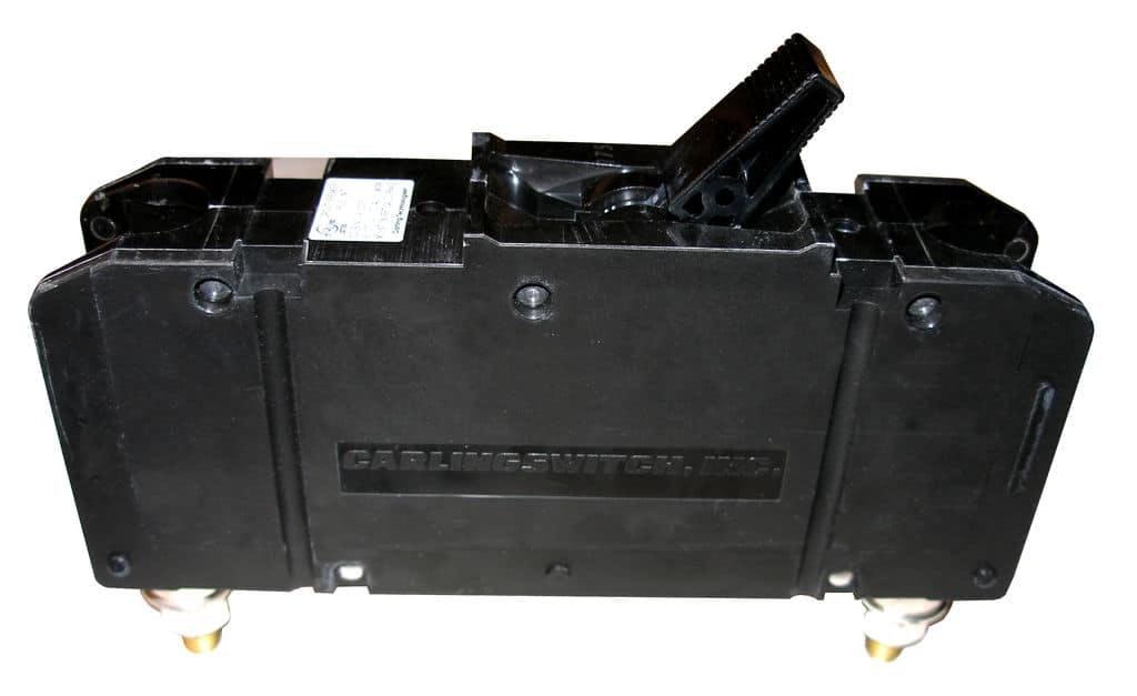 MidNite Solar MNEDC-250