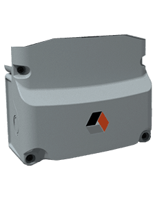 Morningstar Corporation PS-MPPT-WB Wire Box for ProStar MPPT