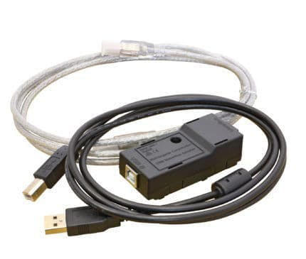 Morningstar Corporation USB Meterbus Adapter (UMC-1)
