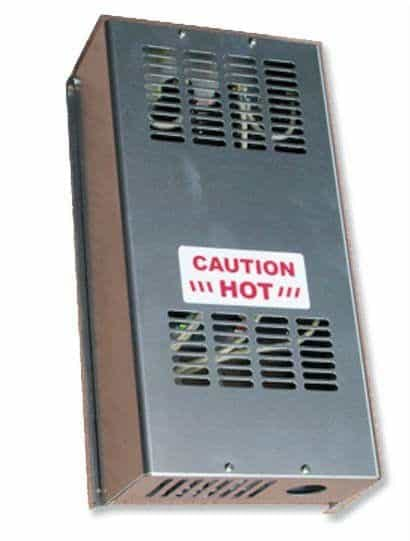 Other Manufacturer Heater Diversion Load HL-75
