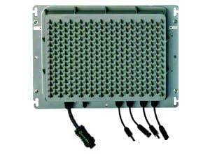 Outback Power PHXL480-10K 480Vac 3 Phase Proharvest Inverter