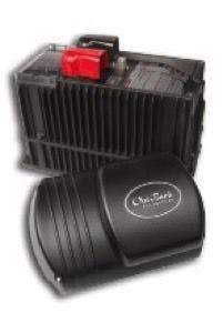 Outback Power VFXR3648A Inverter