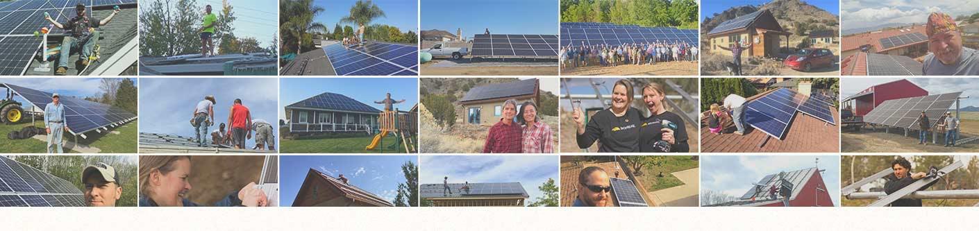 Wholesale Solar Customer Reviews Wholesale Solar