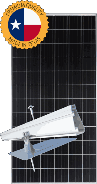 panel-mission-solar-racking-deal