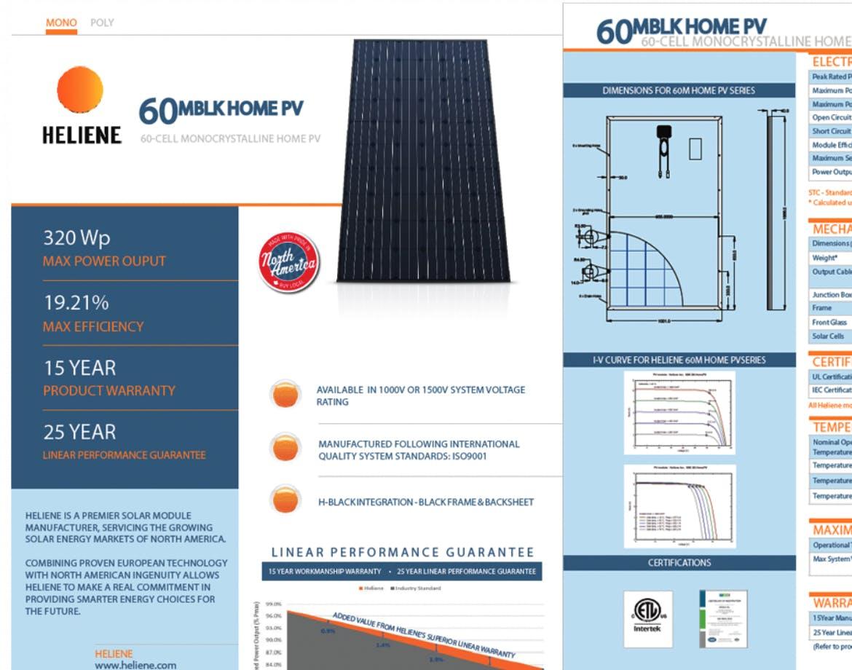 permit-site-plan-solar-panels