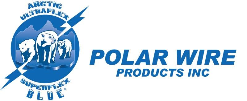 Polar Wire