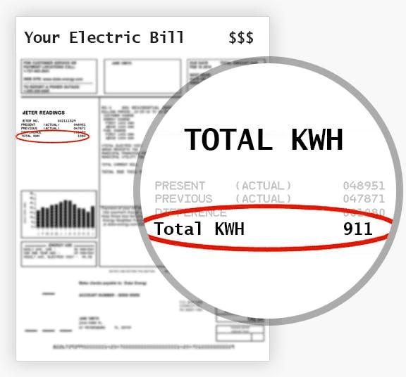 Solar Panel Cost Calculator