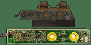 PV System Meters