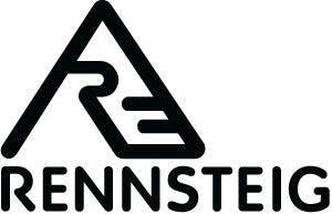 Rennsteig Tools, Inc.