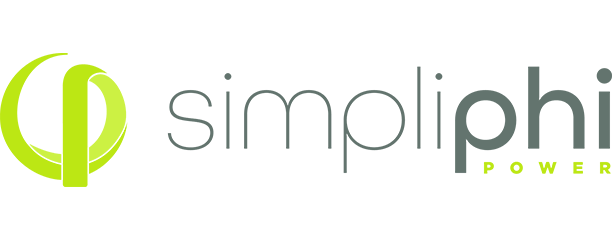 SimpliPhi