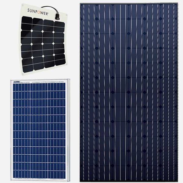 Wholesale Solar Diy Solar Panels Complete Systems Wholesale Solar