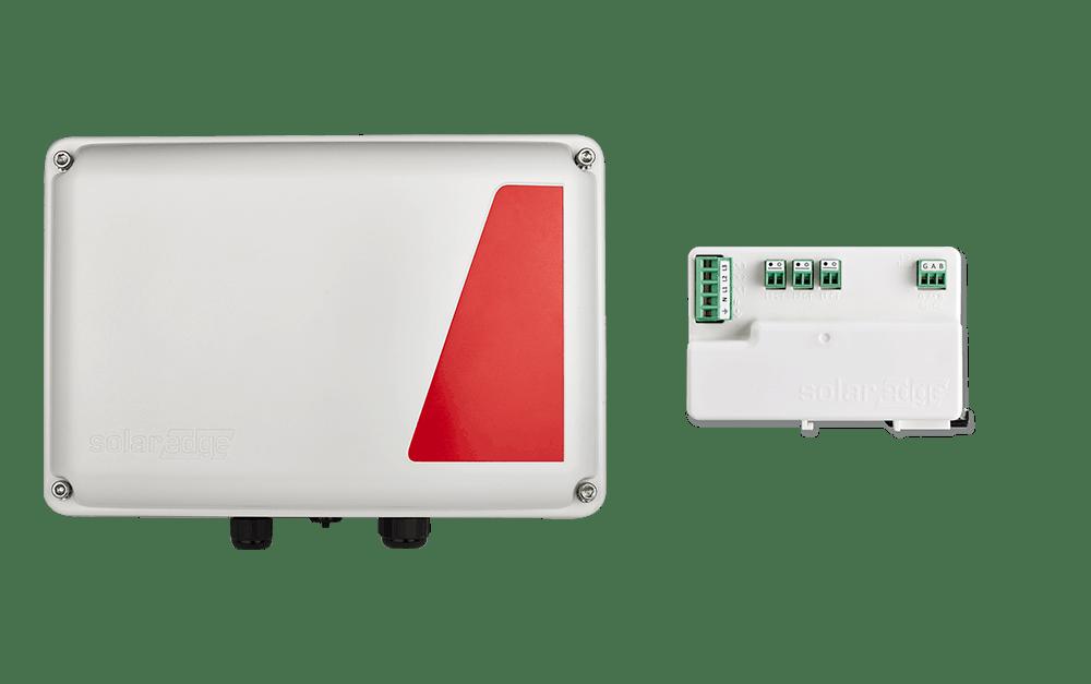 SolarEdge Energy Meter SE-MTR240-NN-S-S1