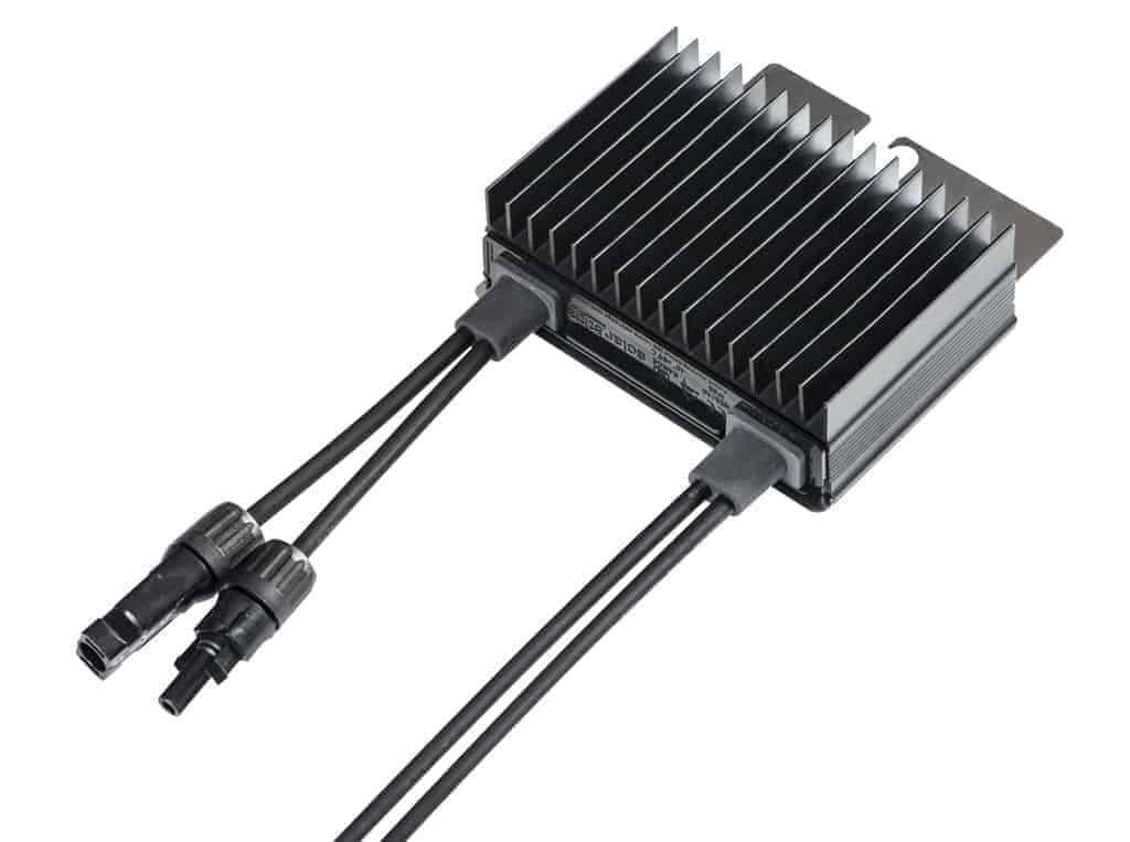 SolarEdge P850 Commercial Power Optimizer