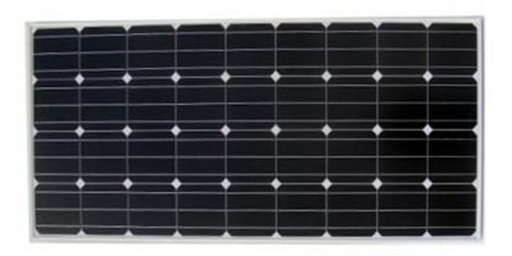 Best solar panels for industrial applications: Solarland C1D2 certified