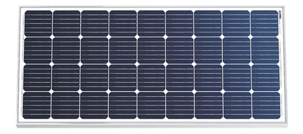 What Are The Best Solar Panels You Can Buy 2020 Edition