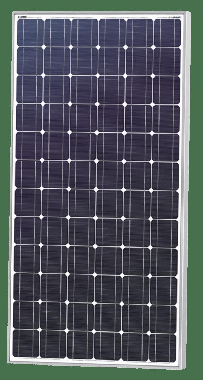Solarland SLP190S-24 190 watt module Pallet (32) of Solar Panels