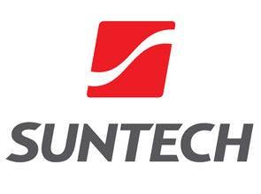 Wuxi Suntech Power Co., Ltd.