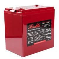 Surrette / Rolls S6-275 AGM Battery